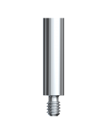 Schraube für Abformpfosten Multi-unit 10 mm 5/Pkg