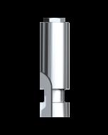 Laborimplantat Brånemark System RP 5/Pkg
