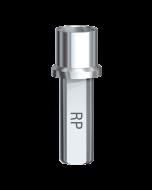 Schutzkappe NobelReplace RP 5/Pkg
