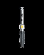 Bohrer für dichten Knochen Tapered RP 4,3 x 13 mm