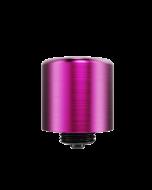 Gingivaformer Nobel Biocare N1™ Basis NP ø 4 mm