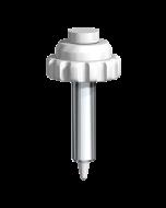 Schleimhautstanze Ø 4,1 mm (5/Pkg)