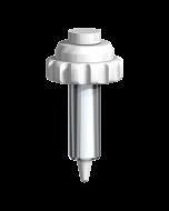Schleimhautstanze  Ø 5,2 mm (5/Pkg)