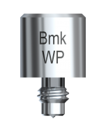 Knochenfräsenführung Brånemark System WP
