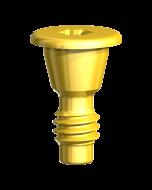 Deckschraube Conical Connection RP
