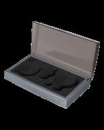 NobelProcera 2G Zubehör-Box