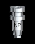 Führungshülse Conical Connection NP