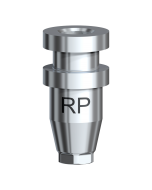 Führungshülse Conical Connection RP