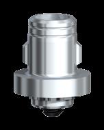 On1 Universal Abutment rotationsgesichert RP 1,25 mm