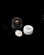 creos xenogain mineralisierte bovine Knochenmatrix,  Mischglas, L (1,0-2,0 mm), 1,00 g