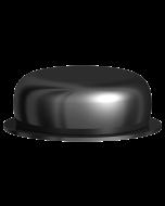 Locator® Prozesseinsatz (schwarz) (20/Pkg)