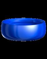 Locator® Retentionseinsatz extra leicht (blau) (4/Pkg)