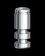 Locator® Modellanalog 4 mm (4/Pkg)