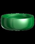 Locator® Erweiterter Bereich (grün) (4/Pkg)
