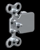 E-Clip Verpackungseinheit