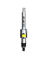 Implantateindreher Conical Connection RP 28 mm