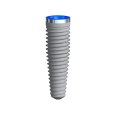 Replace Select Tapered PMC WP 5, 0 x 16 mm