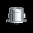 On1 Universal Abutment nicht rotationsgesichert WP 0,3 mm