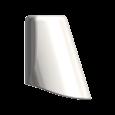 Kunststoff-/provisorische Kappe 15° Esthetic Abutment NP