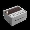 Guided Bohrerstopp-Kit Box