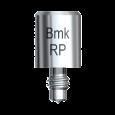 Knochenfräsenführung Brånemark System RP
