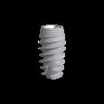 NobelActive RP 5.0x10mm