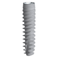 NobelActive RP 4.3x18mm