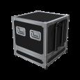 NobelProcera Scanner-Transportkoffer