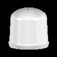 Snappy Abutment 4.0 Kunststoff-/provisorische Kappe rotationsgesichert NP/RP