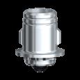 On1 Universal Abutment rotationsgesichert NP 0,3 mm