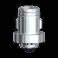 On1 Universal Abutment rotationsgesichert NP 1,25 mm