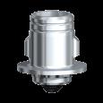 On1 Universal Abutment rotationsgesichert RP 0,3 mm