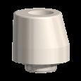 On1 IOS Heilkappe RP 4,5 mm
