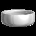 Locator® Retentionseinsatz (transparent) (4/Pkg)