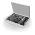 X-Guide Instrumenten-Kit