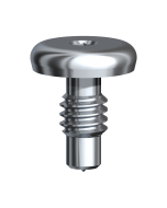 Cover Screw Brånemark System RP