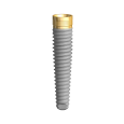 NobelReplace Conical Connection TiUltra NP 3.5 x 16 mm