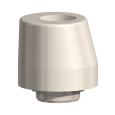 On1 IOS Healing Cap RP 4.5 mm