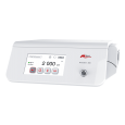 OsseoSet™ 300 1023, N2, 19LC, WS-75, 230V