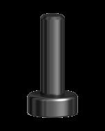 Locator® Parallel Post (4/pkg)