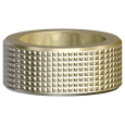Retainer Ring (2/pkg)