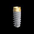 NobelActive TiUltra RP 4.3 x 11.5 mm