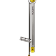 Manual Torque Wrench Surgical Nobel Biocare N1™