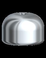 Healing Cap Multi-unit Titanium Ø 6.0 x 4.1 mm 2/pkg