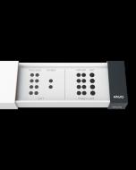 Position Locator Kit Box Nobel Biocare On1 & Multi-unit Abutment