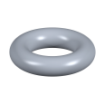 O-ring Rubber