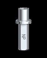 Protection Analog NobelReplace NP 5/pkg