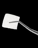 Pericardium membrane 10x10 mm