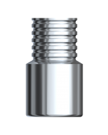 Guided Titanium Temporary Coping 6.0/WP