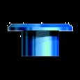 Adapter NobelReplace WP to RP